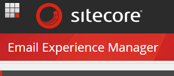 make sitecore exm faster with numberthreads and sendmail pipeline sleep config settings