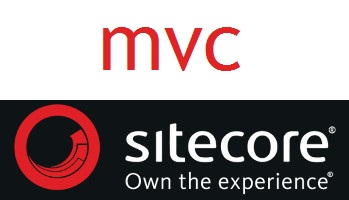 sitecore - automated validation of mvc rendering datasource