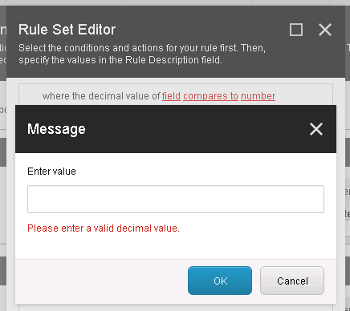 sitecore decimal macro double macro floating point number macro